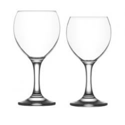 Location verres standard 2 tailles