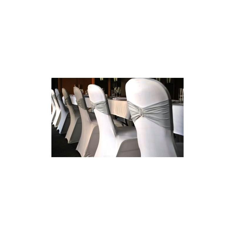 location housse de chaises lycra en moselle. Black Bedroom Furniture Sets. Home Design Ideas