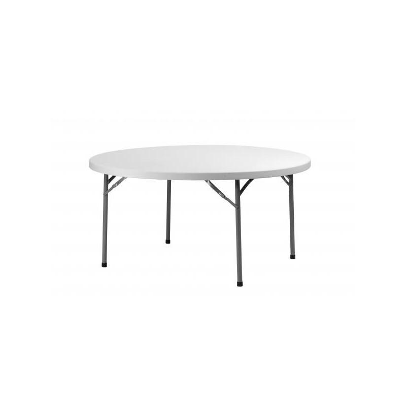 location table ronde en moselle. Black Bedroom Furniture Sets. Home Design Ideas