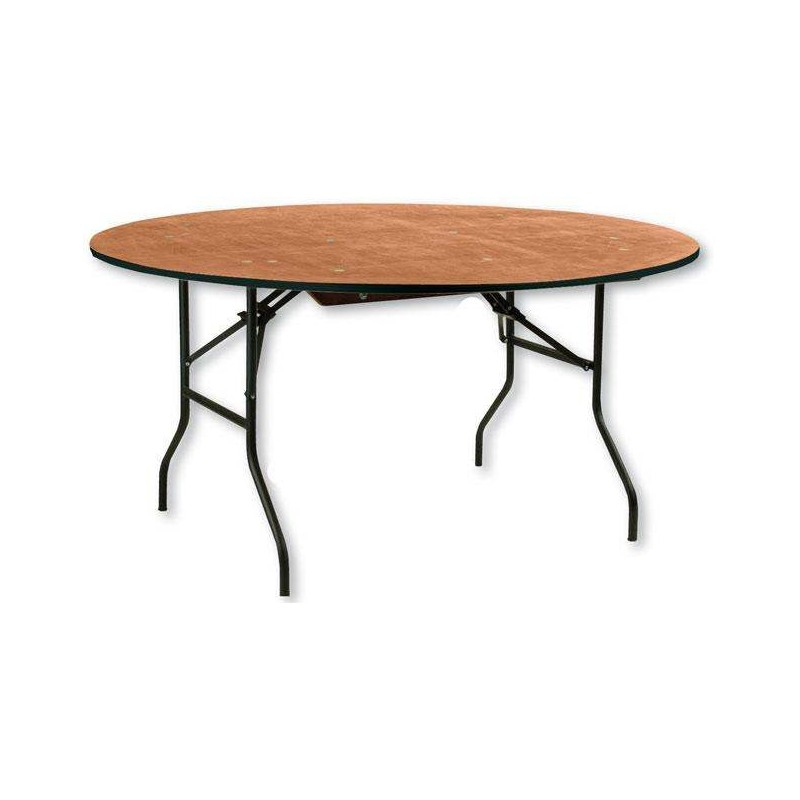 table ronde 6 personnes apollo xxl table made to measure. Black Bedroom Furniture Sets. Home Design Ideas