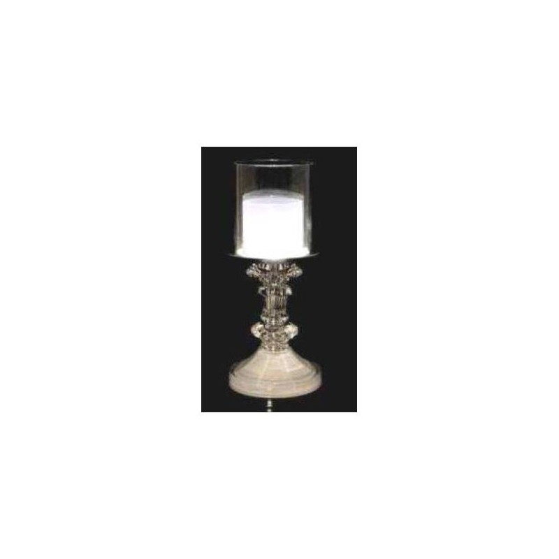 À En Moselle Led Baroque Lampe Location qVpUSzM