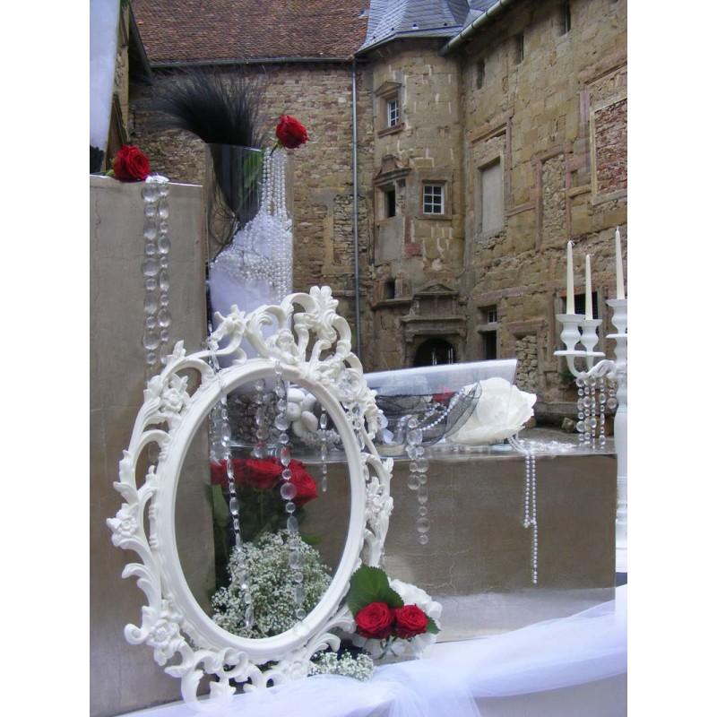 Location Cadre Baroque En Moselle