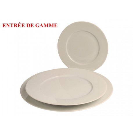 Location assiette vendome