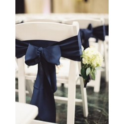 Location chaise pliante wedding