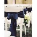 Location chaise pliante wedding