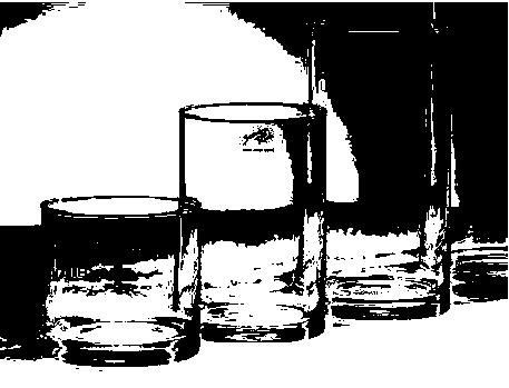 Vases & contenants verre