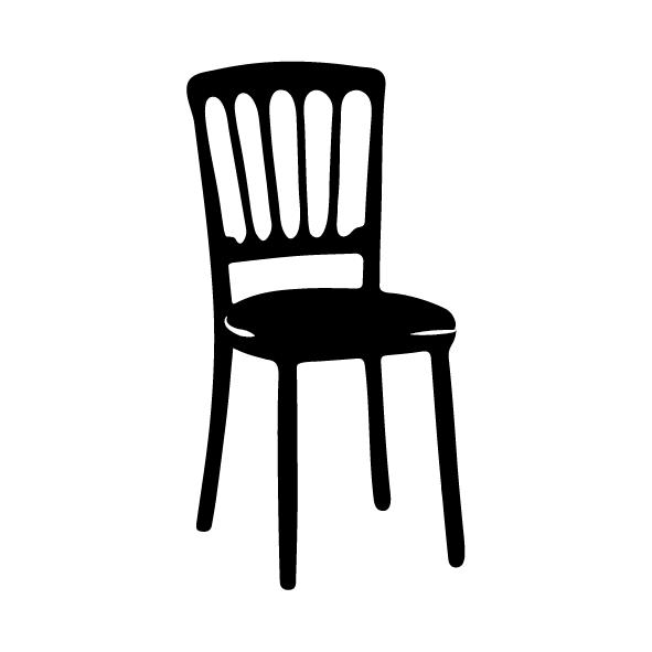 Chaises & canapés
